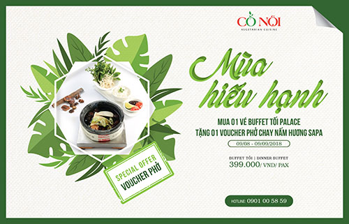 SPECIAL OFFER - CỎ NỘI - 2940 x 1890 px-01.jpg